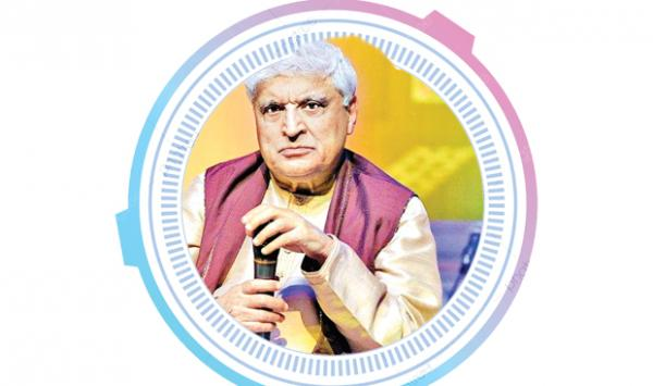 Javed Akhtar Faces Severe Criticism For Comparing Taliban To Rss