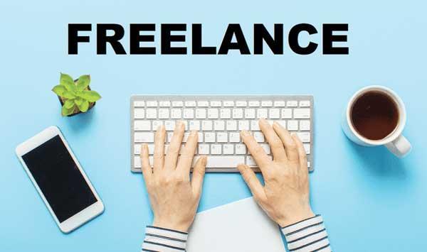 Inauguration Of Freelancers Online Registration Portal