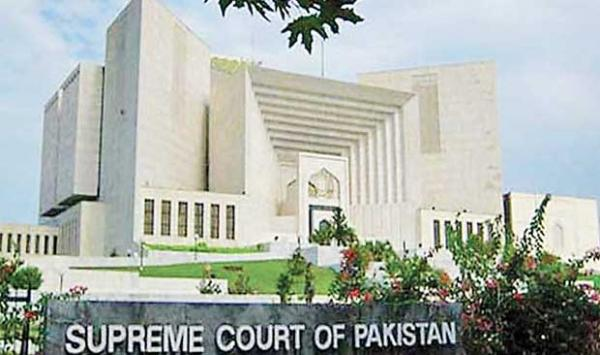 Women Have To Inherit Right In Life Supreme Court