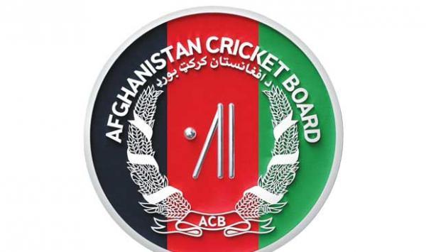 Afghan Cricket Board Wants To Host Pakistan For Odi Series