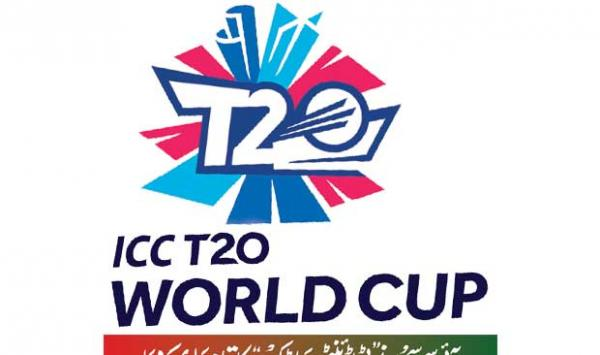 Icc Releases Anthem T20 World Cup
