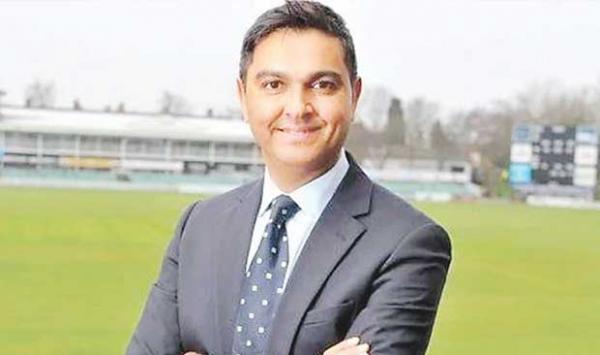 Wasim Khan Resigns As Pcb Chief Executive
