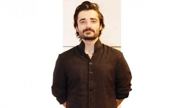 Is Hamza Ali Abbasi Reconsidering His Support For Pti
